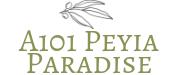 A101 Peyia Paradise